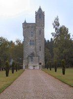 Ulster-Tower